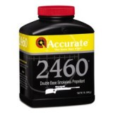 Accurate Powder - 2460 - 8 lbs