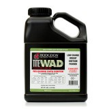Hodgdon Powder - TITEWAD - 4 lbs