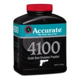 Accurate Powder - 4100 - 1 lb