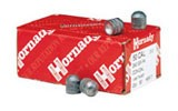 Hornady Diameter Bullets - 240 Grain PA Conical - 50 Count