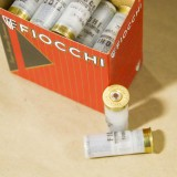 "Fiocchi Heavy Target Shooting Dynamics 12 Gauge 2-3/4"" 1-1/8 oz. #8 – 25 Rounds"