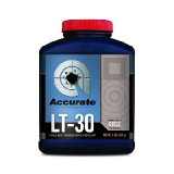 Accurate Powder - LT-30 - 8 lbs