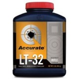 Accurate Reloading Powders - LT-32 - 8 lbs