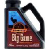 RamShot Powder - Big Game - 1 lb