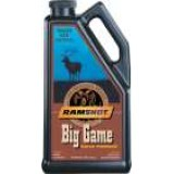 RamShot Powder - Big Game - 8 lbs
