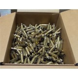 Once Fired 7.62x51mm Brass Casings  – 1000 Pieces