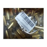 DRS 44 Special 240 Grain LRN - 50 Rounds