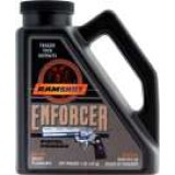 Ramshot Powder - Enforcer - 1 lb