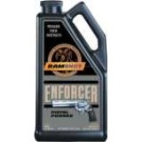 Ramshot Powder - Enforcer - 4 lbs