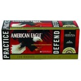 Federal Combo Pack 45 ACP 230 Grain JHP & FMJ - 120 Rounds