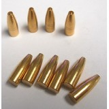 Speer 204 Ruger Bullets (.204) 32 Grain HP TNT Green - 500