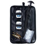 Gunslick AR-15 Cleaning Kit - 1 Kit (Cleaning & Lubrication)