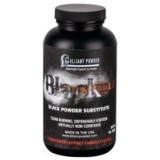 Alliant Powder - Black MZ - 1 lb