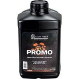 Alliant Powder - Promo - 8 lbs