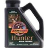 RamShot Powder - Hunter - 1 lb