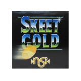 "NobelSport Skeet Gold 20 Gauge 2-3/4"" 7/8 oz. #9 – 25 Rounds"