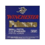 Winchester Small Pistol Primers For Sale!