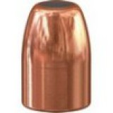 Speer 45 ACP Bullets (.451) 230 Grain JHP Short Barrel - 100