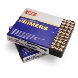 CCI #209 Shotshell Primers - 1000 Count