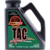 RamShot Powder - TAC - 1 lb