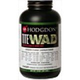 Hodgdon Powder - TITEWAD - 14 oz