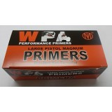 Wolf Performance NCLPM Large Pistol Magnum Primers - 1000 Count