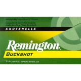 "Remington Express 12 Gauge 2-3/4"" 00 Buck – 250 Rounds"