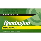 "Remington Express 12 Gauge 2-3/4"" 00 Buck – 5 Rounds"