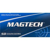 Magtech 38 Special 148 Grain LWC - 50 Rounds