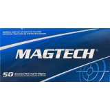 Magtech 38 Special 148 Grain LWC - 1000 Rounds