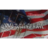 Hornady American Whitetail 270 130 Grain SP – 20 Rounds
