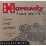 Hornady Custom 10mm Auto 155 Grain XTP JHP - 20 Rounds