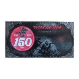 Winchester 150 Year Commemorative 44-40 WCF 200 Grain Power Point - 50 Rounds