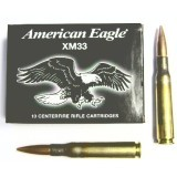 Federal 50 BMG 660 Grain FMJ - 10 Rounds