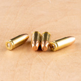 9mm Ammo for Sale at Wideners - Best Deal on the Web