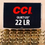 22lr ammo for sale best instock deal on the web