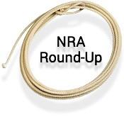 NRA round-up